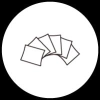 椅子カバー/椅子脚カバー(椅子用品)